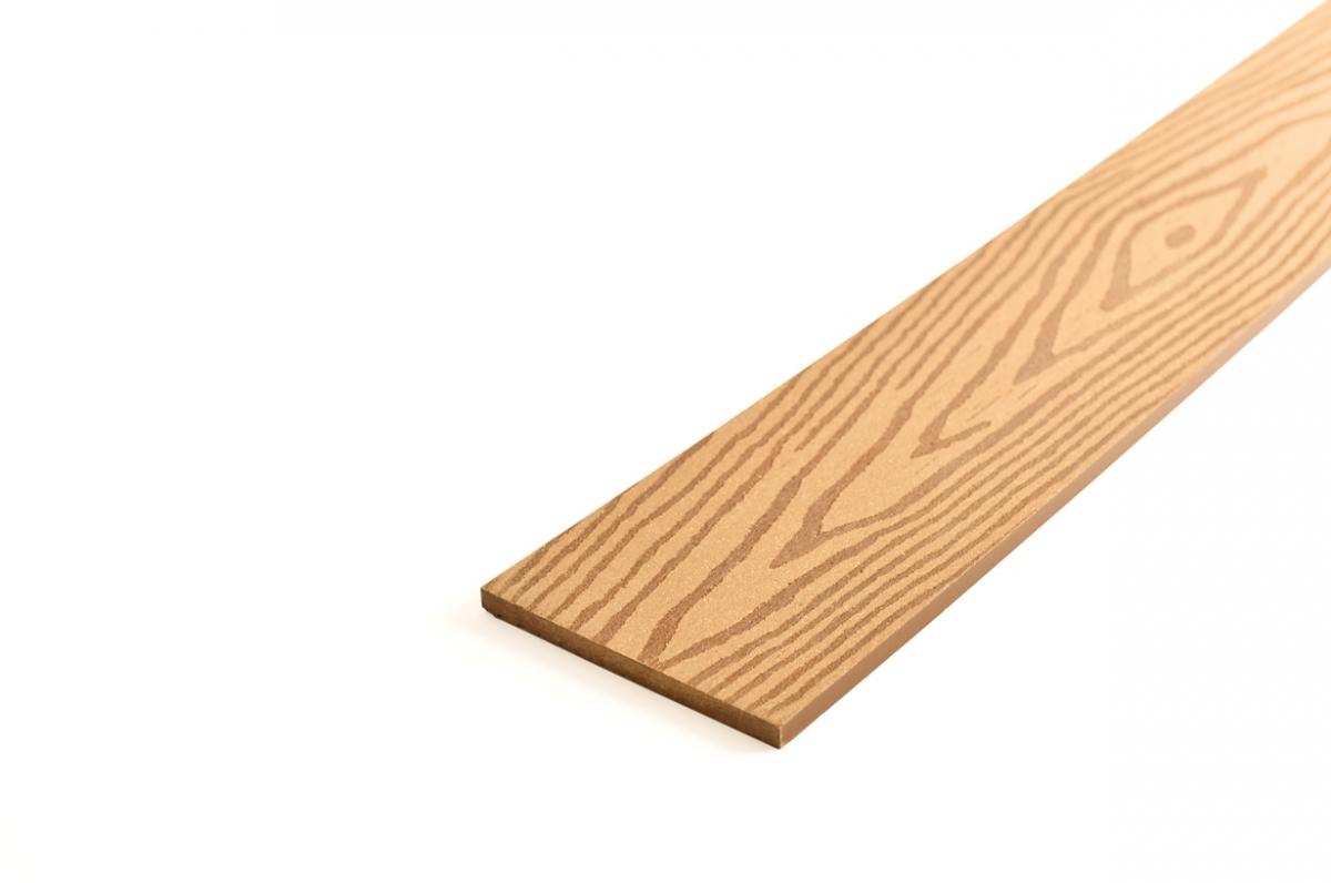 نماپوش طرح چوب