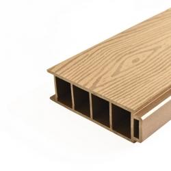 پانل دیواری طرح چوب