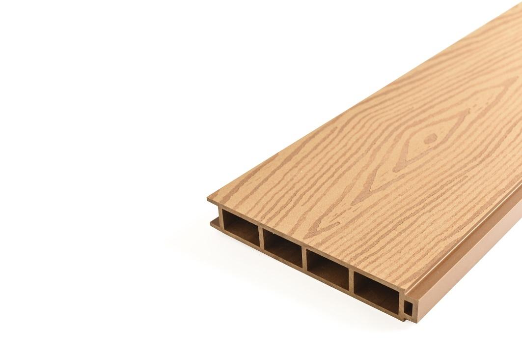 پارتیشن طرح چوب